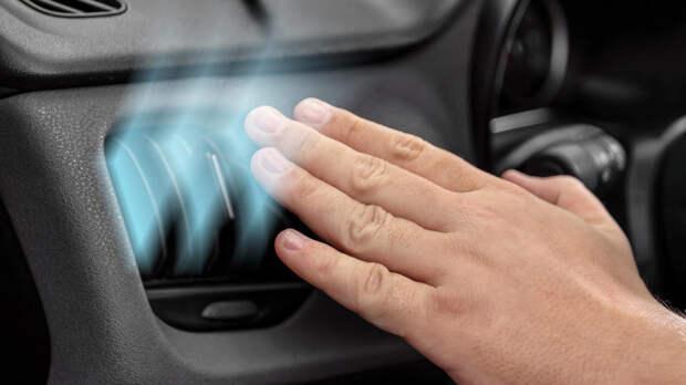 С ветерком: что нужно знать о кондиционере в авто