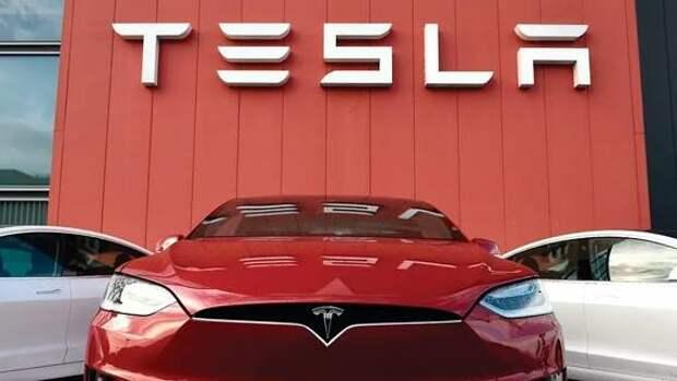 Китайские блогеры обвинили Tesla в угрозах и запугиваниях