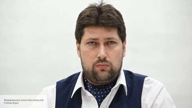 Колташов раскрыл, как ударит по Украине введение госпошлин на топливо из РФ