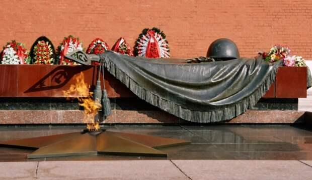 День в истории… События в мире 8 мая