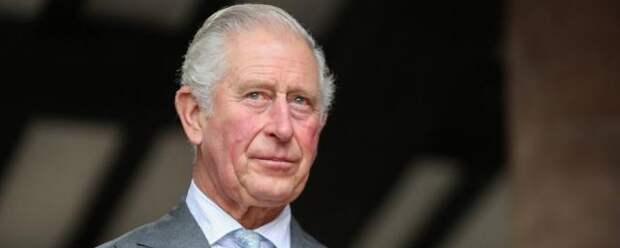 Принц Чарльз намерен избавиться от лишних членов королевской семьи