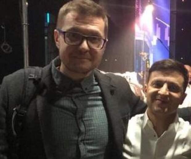В похищении украинского судьи в Кишиневе участвовал боевик АТО, но СБУ продолжает искать «русский след»