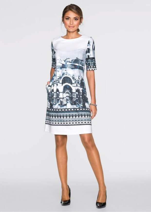 платье короткий рукав.jpg