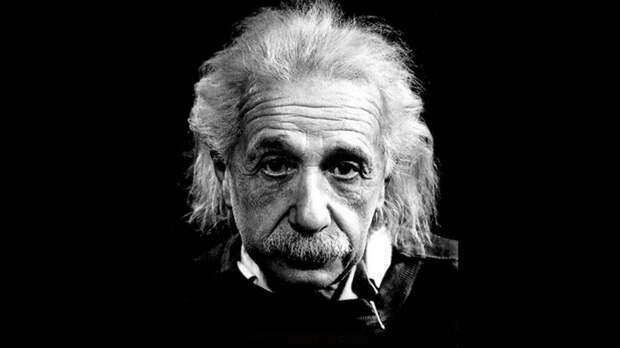 Кто имеет право распоряжаться в коммерческих целях именем Альберта Эйнштейна? Израиль, евреи, иврит, факты, факты о евреях