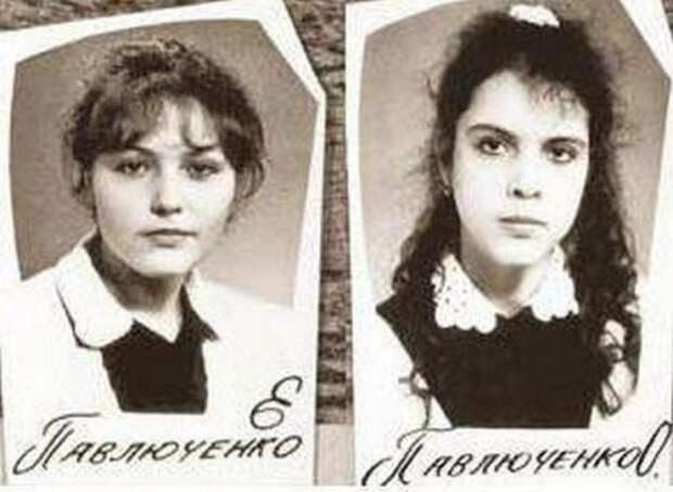 Где и как живёт бывшая жена покойного Сергея Мавроди