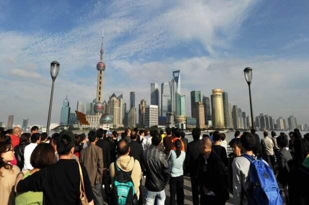 20 человек погибли во время марафона в Китае
