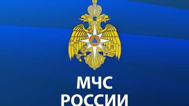 Оперативный прогноз МЧС по Крыму на 6 мая