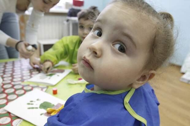 Дом культуры «Заречье» в Некрасовке приглашает детей поучаствовать в творческом мастер-классе