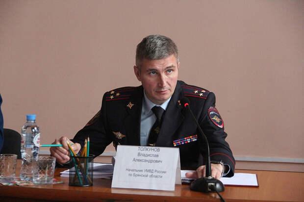 «Ачто нетак?»: генерал заявил, что коррупция— составляющая его работы