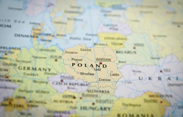 «Мы же и перекреститься не успеем»: поляки о выходе России из ДРСМД
