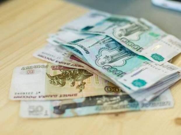 Экономическая рекурсия: правительство РФ даёт кредиты на погашение кредитов