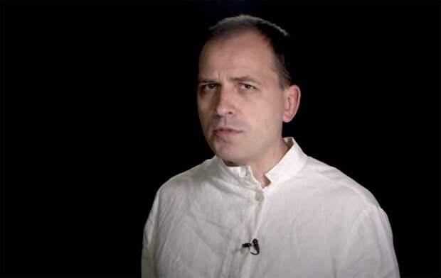 Плоды и корни белорусского протеста: обсуждает Константин Сёмин