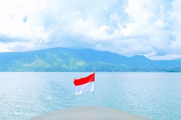 ВС Индонезии сообщили о предложенной Россией помощи в поисках подлодки