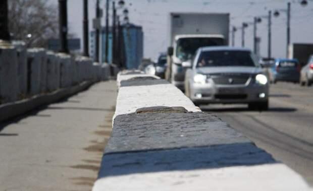 Более 12,5 тысяч неисправных автомобилей выявлено на дорогах Иркутской области