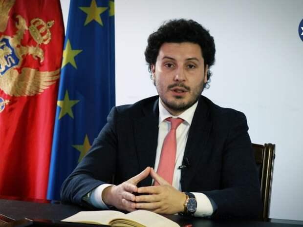 ВЧерногории надеются спасти туристический сезон