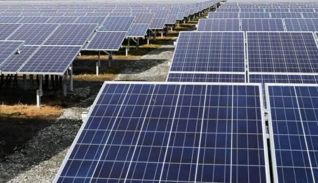 Можно ли превратить Фукусиму в новый источник возобновляемой энергии?