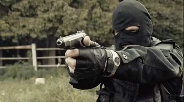 «Белая стрела» как инструмент против преступности в 90-е – легенда или реальность?