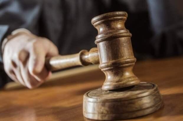 Суд заочно арестовал сирийца за убийство российского летчика в САР