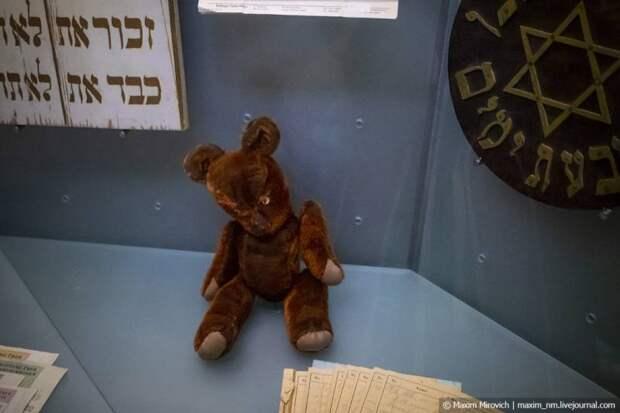 «Кто спасает одну жизнь, спасает целый мир». Оскар Шиндлер и другие спасители евреев