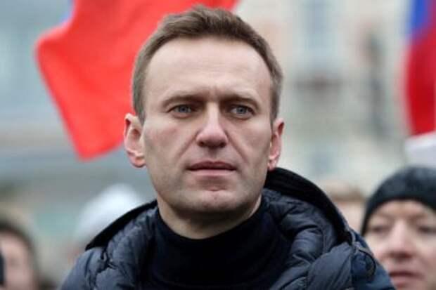 Как заявления Германии по ситуации с Навальным повлияет на рынки?