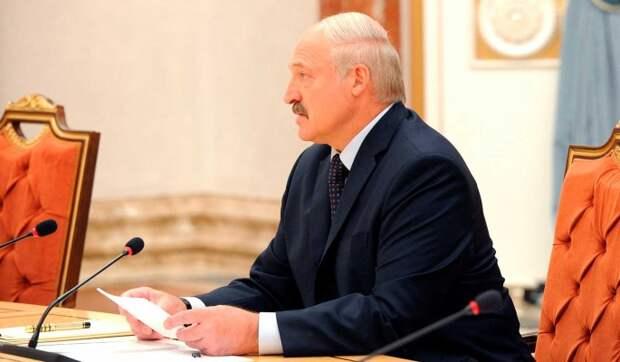 Напряжение усилится: Лукашенко умудрился поссориться с церковью