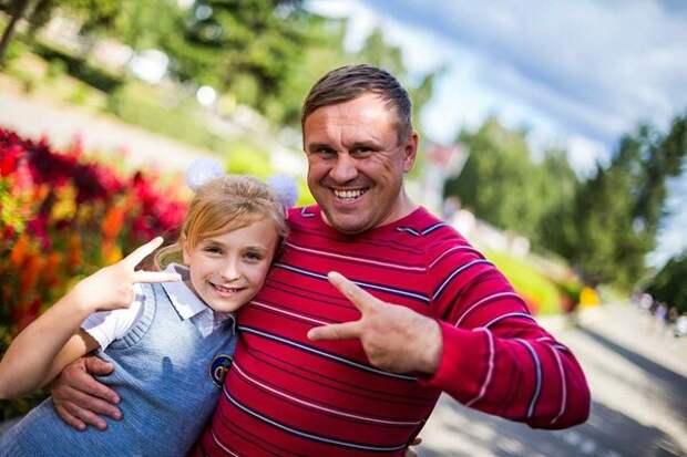 https://www.facebook.com/trofimov.pavel.39