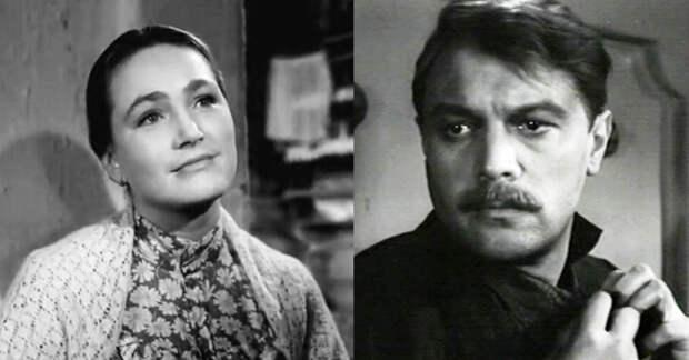 Фильму «Евдокия» 60 лет: как сложились судьбы актёров