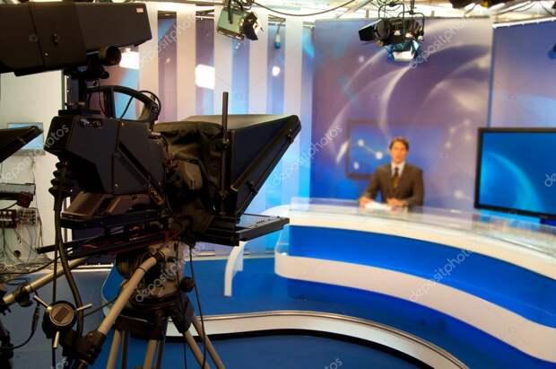 Елена Панина: Хотите работать с российской аудиторией – соблюдайте российский закон
