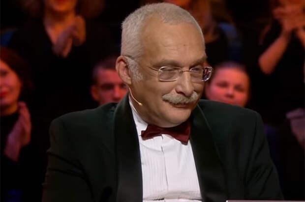 Александр Друзь ответил на обвинения в попытке подкупа