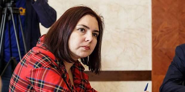 Кремль предостерег иркутские власти от возвращения на работу оскорбившей людей чиновницы