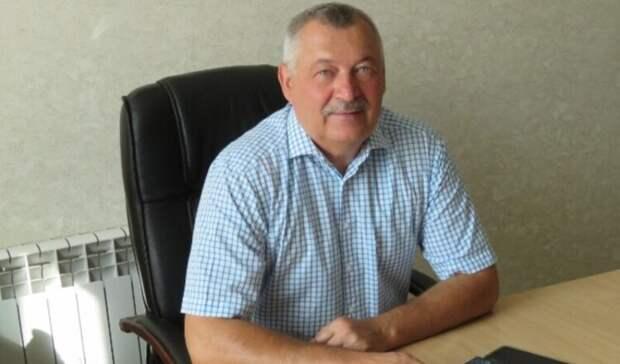 Дело экс-руководителя водоканала в Волгодонске о взятке в 2,9 млн руб передали в суд