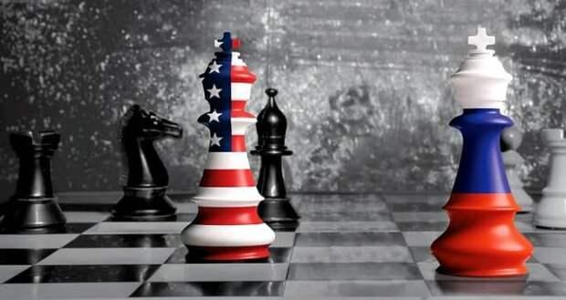 Гибридные войны: вызовы, угрозы, уязвимости