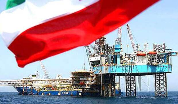 Bloomberg: Иран котмене санкций США будет готов