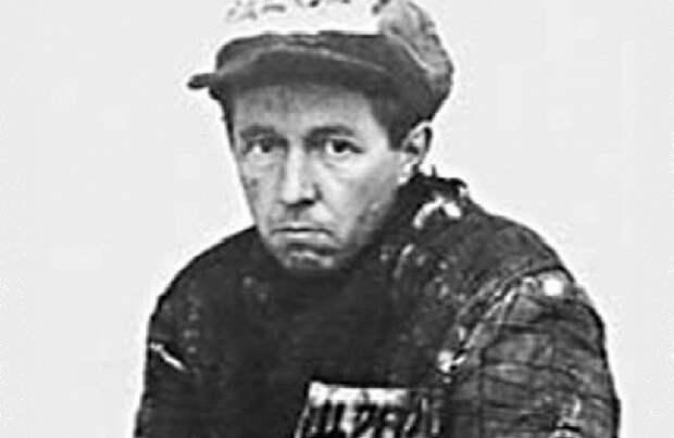 Как Солженицын добился своего освобождения в 1956 году