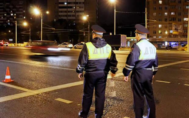 Что дозволено инспектору ДПС на дороге: мифы и реальность