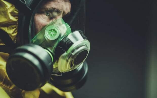 В Крыму выписаны из больницы семь заболевших коронавирусом