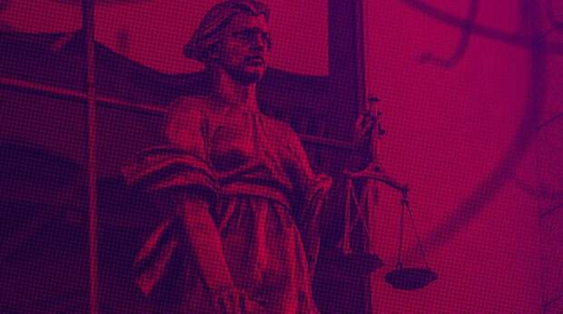 Booking.com для обжалования штрафа в 1,3 миллиарда рублей обратилась в суд