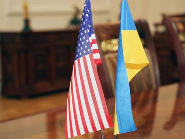 Байден пообещал Зеленскому отстаивать суверенитет Украины на встрече с Путиным
