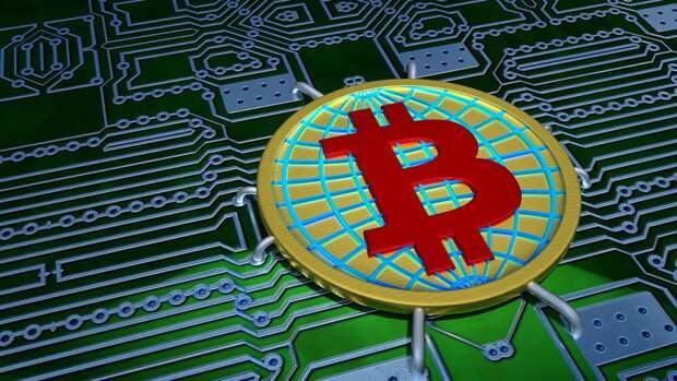 Аналитики оценили риск покупки дешевеющего биткоина