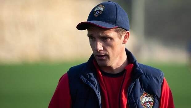 Селюк: «Возвращение Гончаренко отрицательно скажется на репутации ЦСКА. Странно, почему он не на карантине»