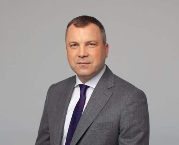 Евгений Попов: память о военных корреспондентах должна жить