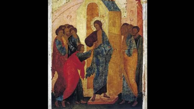 Фомино воскресенье: что такое Антипасха и как ее отмечать