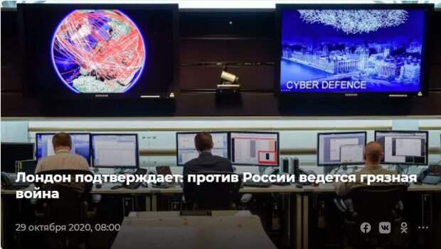 Кафку сделали былью: в Германии пытаются судить Россию
