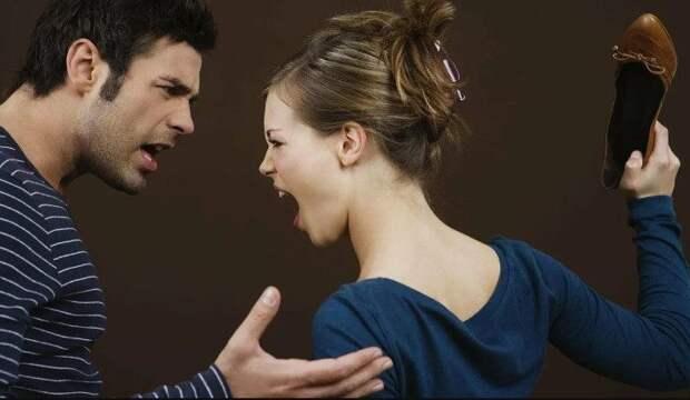 5 знаков зодиака, которые не умеют контролировать свои эмоции