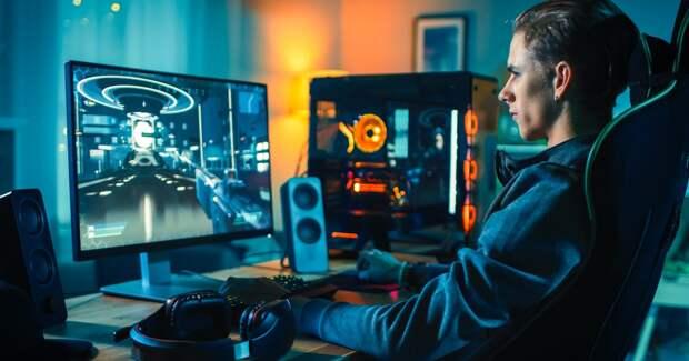 Игровые платформы приравняют к соцсетям