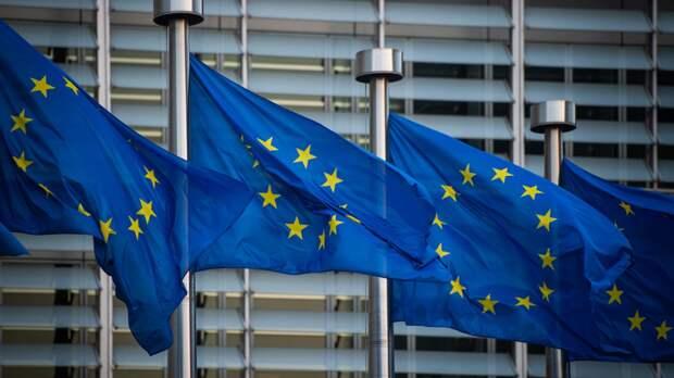 Европа выдвинула России ультиматум, жесткий и абсурдный.