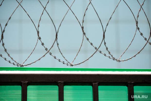 «Бутырка» выступила втюменском селе для своего тюремного друга