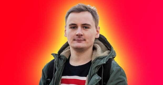 ⚡️ 9 важных цитат Степана Путило о Лукашенко, телеграм-канале NEXTA и митингах