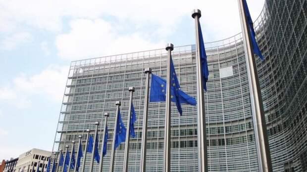 ЕС продлил антироссийские санкции до 15 марта