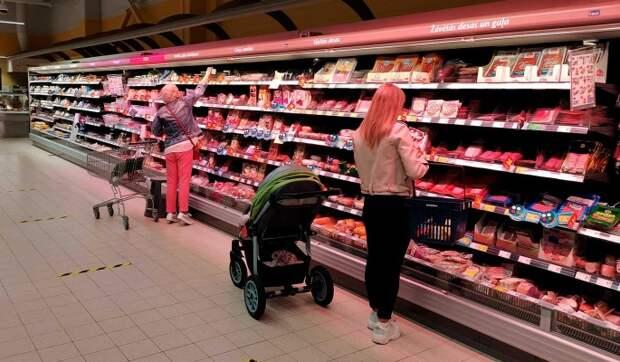 Что будет с ценами на продукты после выборов в Госдуму